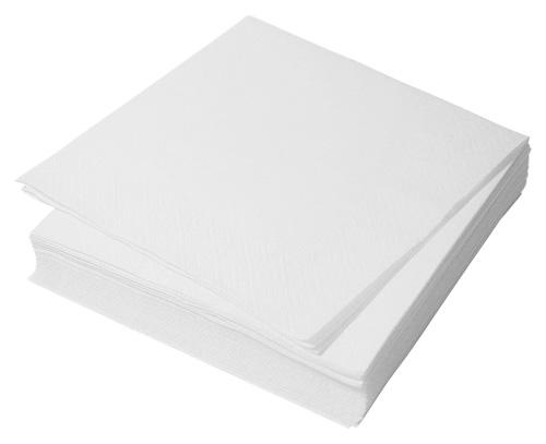 Целюлозно-бумажная промышленность