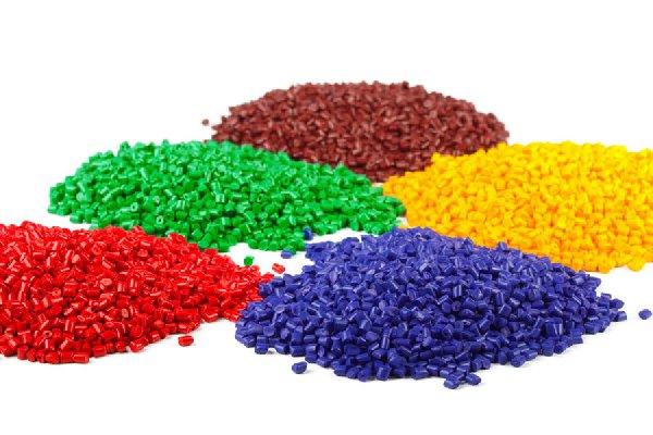 Продукты для производства и переработки пластмасс